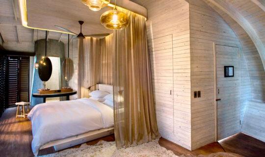 hotel-botsuana