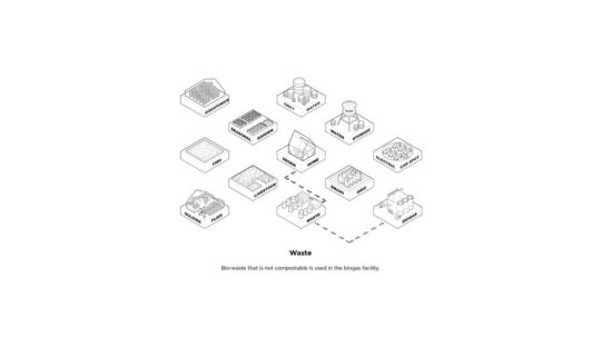 регениално куполна къща 11