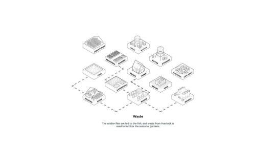 регениално куполна къща 8