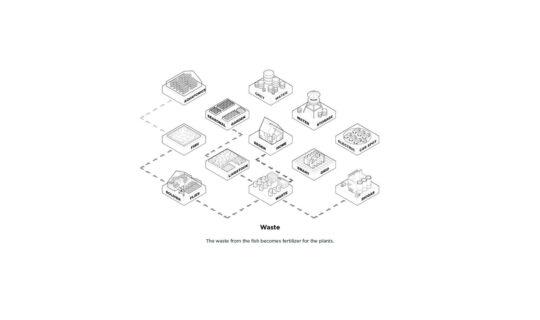 регениално куполна къща 7