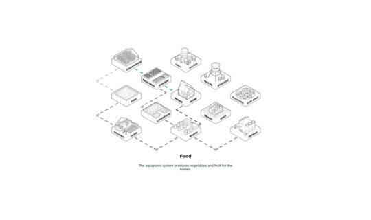 регениално куполна къща 4